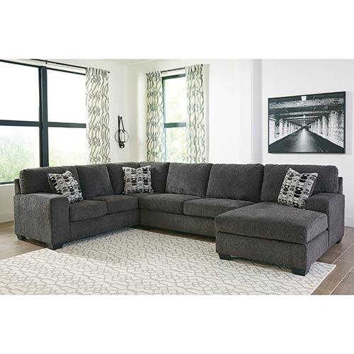 signature-design-by-ashley-ballinasloe-smoke-3-piece-sectional