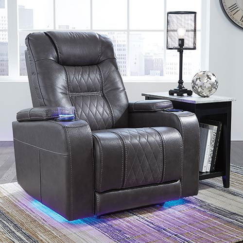 signature-design-by-ashley-composer-gray-power-recliner