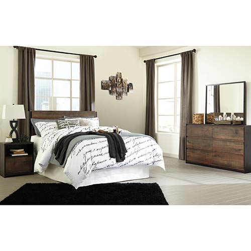 signature-design-by-ashley-windlore-4-piece-queen-bedroom-set