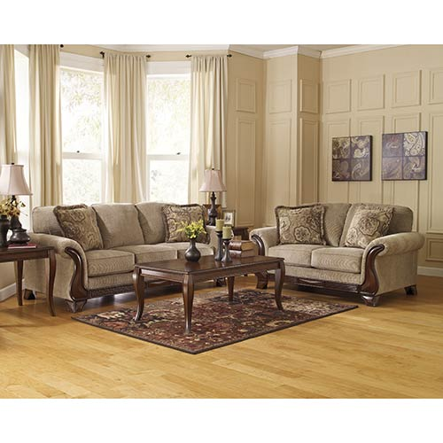 signature-design-by-ashley-lanett-barley-sofa-and-loveseat