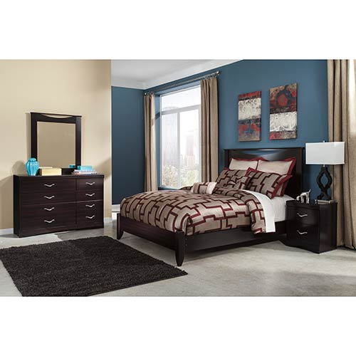 signature-design-by-ashley-zanbury-6-piece-queen-bedroom-set