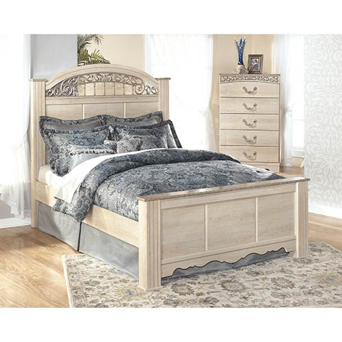 signature-design-by-ashley-catalina-queen-bed-and-chest-set