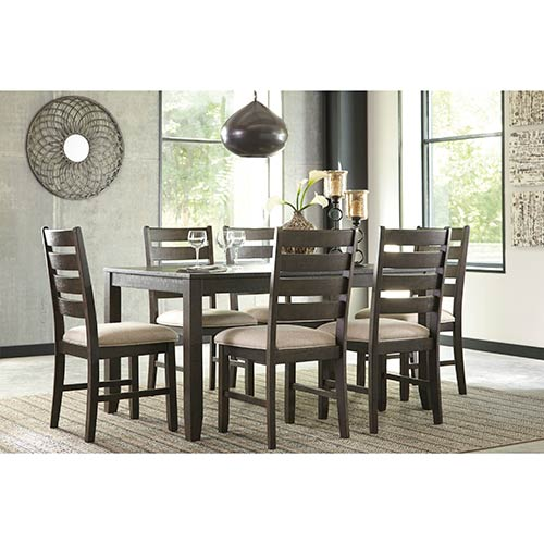 signature-design-by-ashley-rokane-7-piece-dining-set