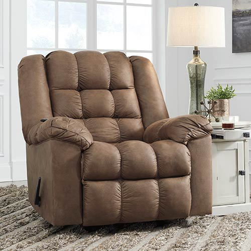 signature-design-by-ashley-adrano-bark-rocker-recliner