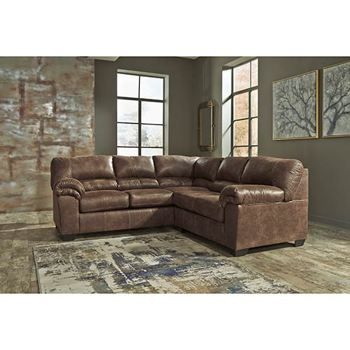 signature-design-by-ashley-bladen-coffee-2-piece-sectional