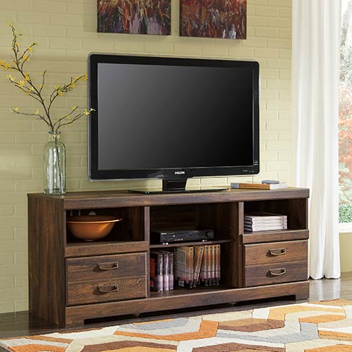signature-design-by-ashley-quinden-63-inch-tv-stand