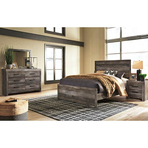 signature-design-by-ashley-wynnlow-6-piece-queen-bedroom-set