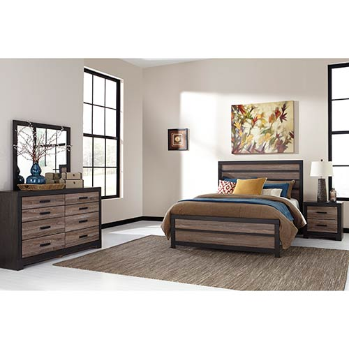 signature-design-by-ashley-harlinton-6-piece-queen-bedroom-set