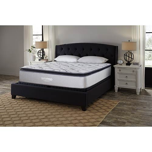 ashley-sierra-sleep-curacao-pillow-top-king-mattress