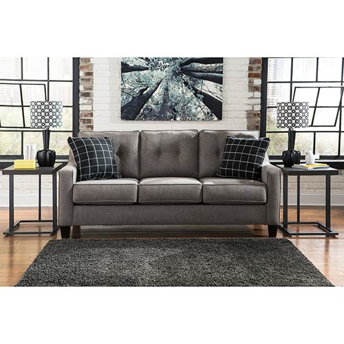 Build Or Improve Your Credit Living Rooms