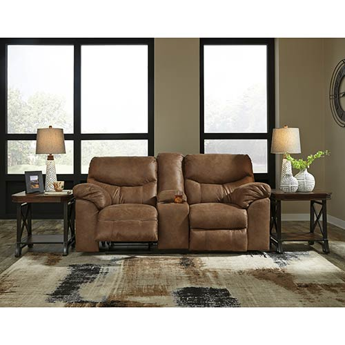 signature-design-by-ashley-boxberg-bark-power-reclining-loveseat