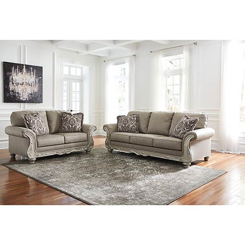signature-design-by-ashley-gailian-smoke-sofa-and-loveseat