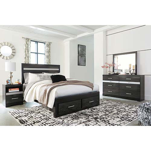 signature-design-by-ashley-starberry-4-piece-queen-bedroom-set