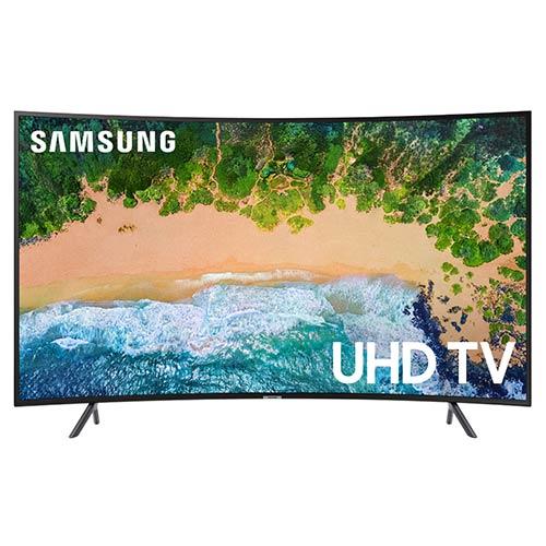 samsung-65-4k-uhd-curved-led-smart-tv-un65nu730d