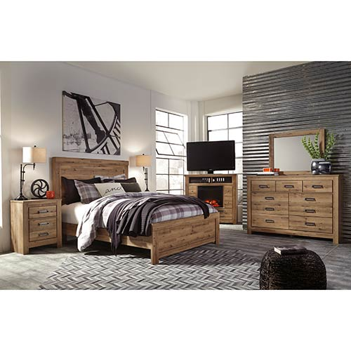 signature-design-by-ashley-cinery-6-piece-queen-bedroom-set