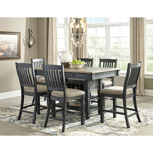 signature-design-by-ashley-tyler-creek-7-piece-dining-set