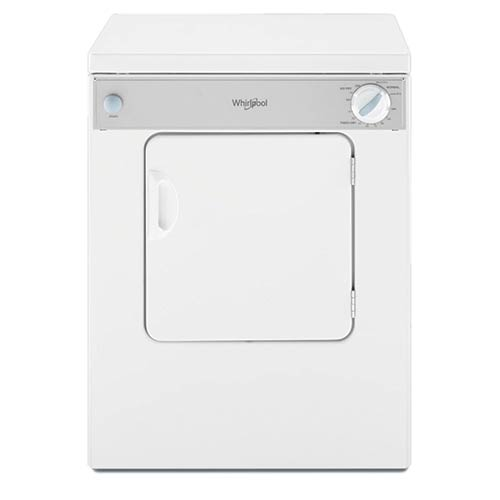 whirlpool-34-cu-ft-compact-dryer