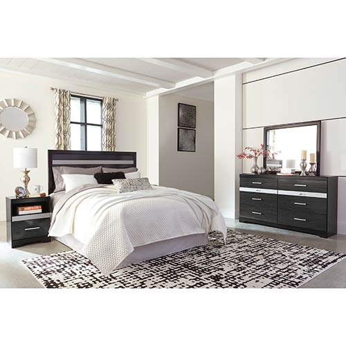 signature-design-by-ashley-starberry-6-piece-queen-bedroom-set