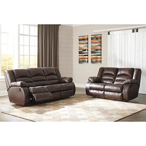 signature-design-by-ashley-levelland-cafe-motion-reclining-sofa-and-loveseat