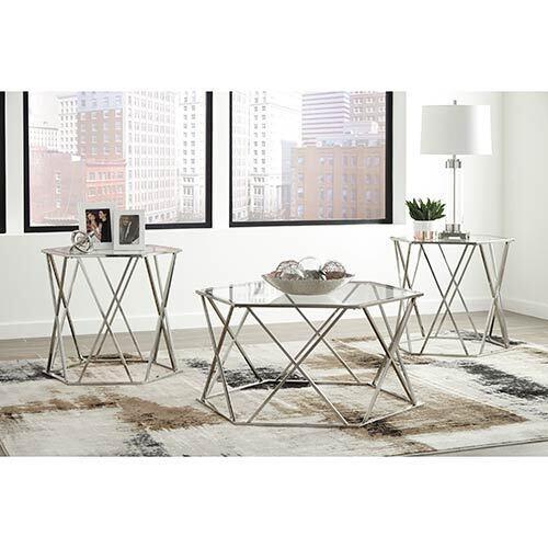 signature-design-by-ashley-madanere-coffee-table-set