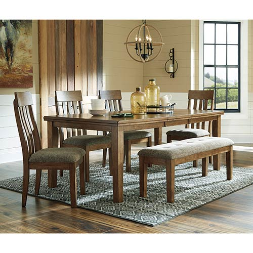 benchcraft-flaybern-6-piece-dining-set