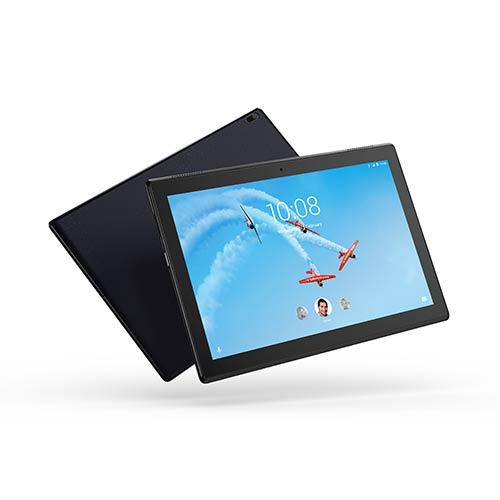 lenovo-101-tab-4-black-tablet