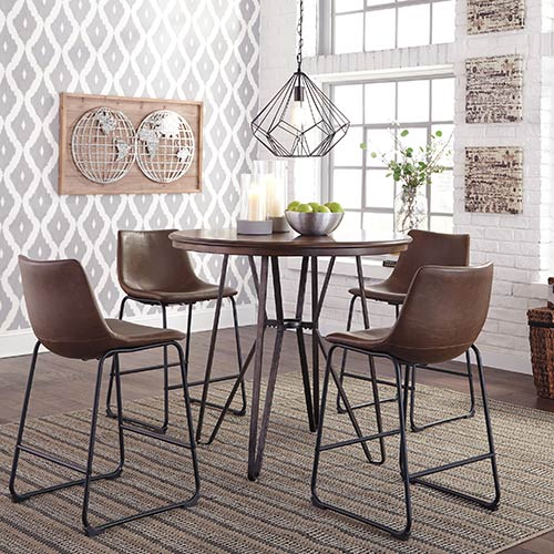 signature-design-by-ashley-centiar-5-piece-counter-height-dining-set