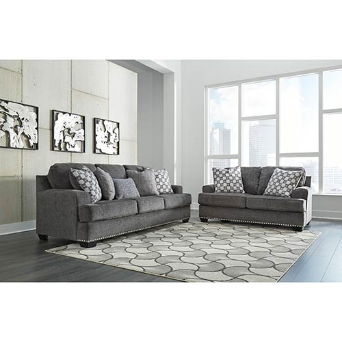 benchcraft-locklin-carbon-sofa-and-loveseat