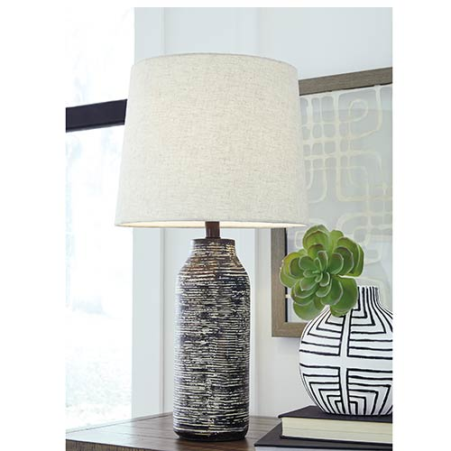 signature-design-by-ashley-mahima-lamp-set