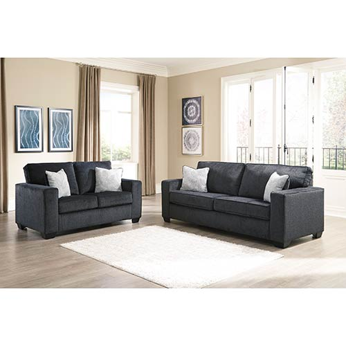 signature-design-by-ashley-altari-slate-sofa-and-loveseat