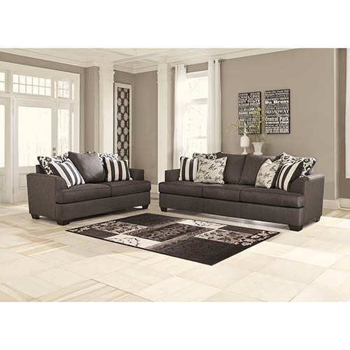 signature-design-by-ashley-levon-charcoal-sofa-and-loveseat