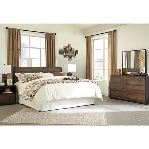signature-design-by-ashley-windlore-5-piece-king-bedroom-set