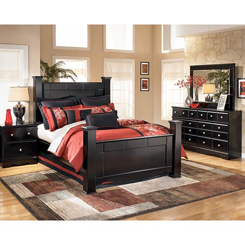 signature-design-by-ashley-shay-6-piece-queen-bedroom-set