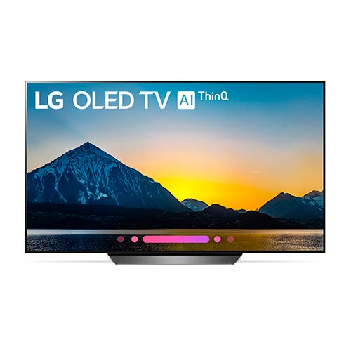 lg-55-4k-hdr-oled-smart-tv-oled55b8pua