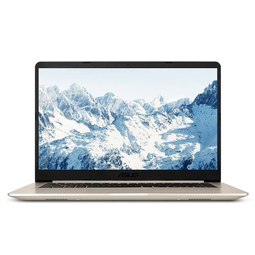 asus-156-vivobook-laptop-gold