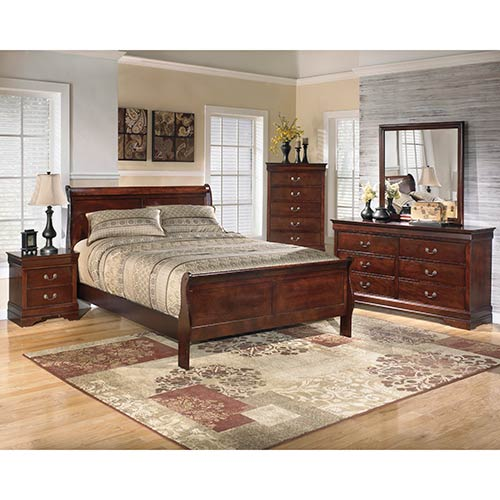 signature-design-by-ashley-alisdair-7-piece-king-bedroom-set