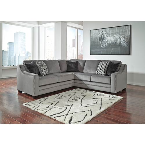 benchcraft-bicknell-charcoal-2-piece-sectional