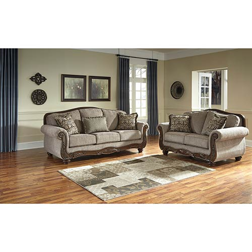 signature-design-by-ashley-cecilyn-cocoa-sofa-and-loveseat