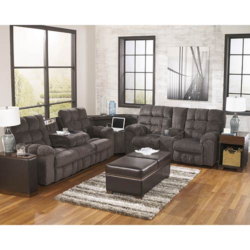 signature-design-by-ashley-acieona-slate-3-piece-reclining-sectional