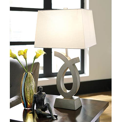 signature-design-by-ashley-amayeta-lamp-set