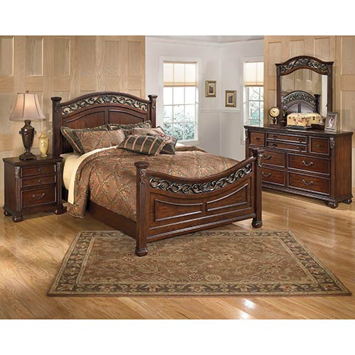 signature-design-by-ashley-leahlyn-6-piece-queen-bedroom-set