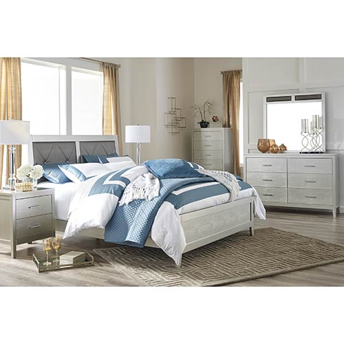 signature-design-by-ashley-olivet-7-piece-queen-bedroom-set