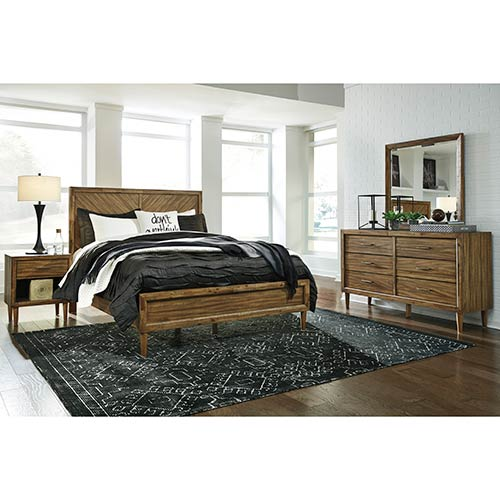 signature-design-by-ashley-broshtan-6-piece-queen-bedroom-set