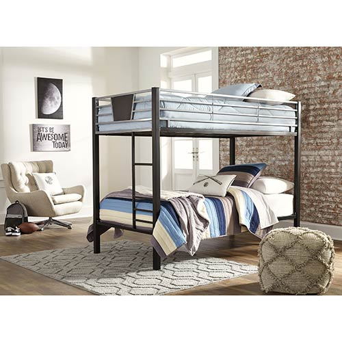 signature-design-by-ashley-dinsmore-twin-over-twin-bunk-bed