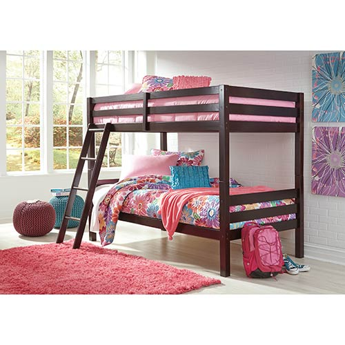 signature-design-by-ashley-halanton-twin-over-twin-bunk-bed