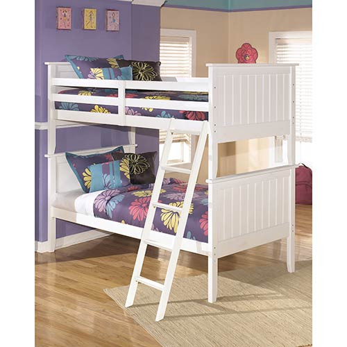 signature-design-by-ashley-lulu-twin-over-twin-bunk-bed
