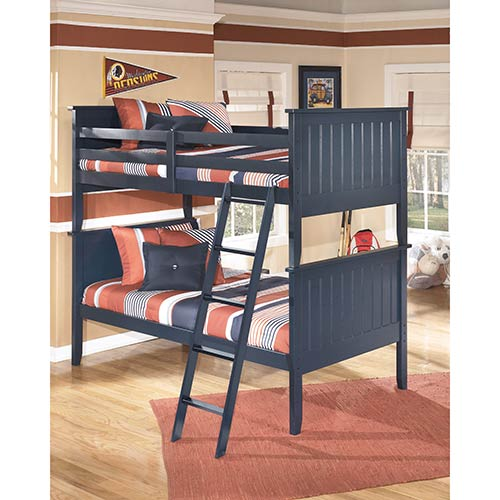 signature-design-by-ashley-leo-twin-over-twin-bunk-bed