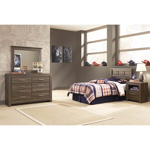 signature-design-by-ashley-juararo-4-piece-twin-bedroom-set
