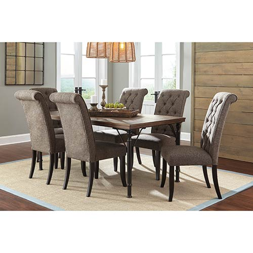 signature-design-by-ashley-tripton-7-piece-dining-set