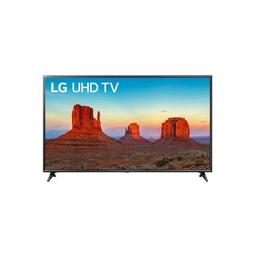 lg-43-4k-uhd-led-smart-tv-43uk6090pua
